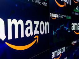 كيفية التداول والاستثمار في أسهم شركة أمازون