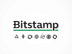 مستخدم مجهول يحول 40 مليون XRP إلى بورصة العملات الرقمية Bitstamp