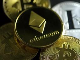 عملة Ethereum تصل إلى أعلى مستوى لها على الإطلاق بعد تدفقات التداول الكبيرة