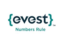 شركة Evest تقيم فرعًا في جنوب أفريقيا