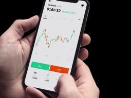 هل تداول الاسهم مربح؟ عوائد الاستثمار في الأسهم