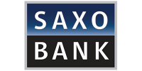 تقييم شركة SAXO Bank