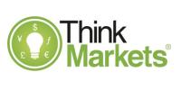 تقييم شركة ThinkMarkets