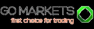 تقييم شركة GO Markets