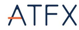 تقييم شركة ATFX