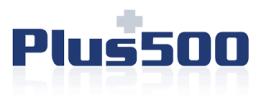 تقييم شركة Plus500