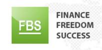 تقييم شركة FBS Markets