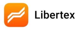تقييم شركة Libertex