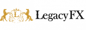 تقييم شركة LegacyFX