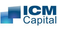 تقييم شركة ICM Capital