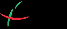 تقييم شركة ADSS