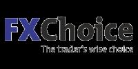 تقييم شركة FXChoice