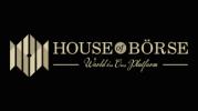 تقييم شركة House of Borse