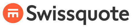 تقييم شركة Swissquote