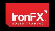 تقييم شركة IronFX