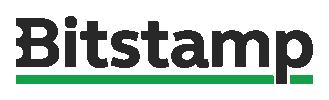 تقييم شركة Bitstamp