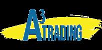 تقييم شركة A3Trading