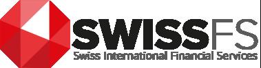 تقييم شركة SwissFS