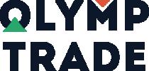 تقييم شركة OlympTrade