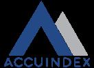 تقييم شركة Accuindex
