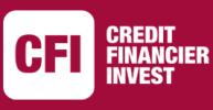 تقييم شركة CFI Financial