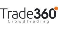 تقييم شركة Trade360