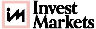 تقييم شركة Investmarkets