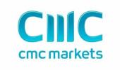 تقييم شركة CMC Markets