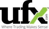 تقييم شركة UFX