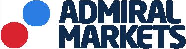 تقييم شركة Admiral Markets