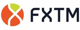 تقييم شركة FXTM