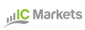 تقييم شركة IC Markets