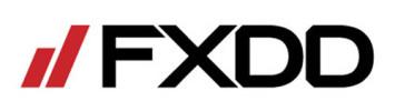 تقييم شركة FXDD