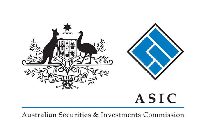 ASIC توقف ستيفن مارش عن العمل لمدة ٣ سنوات