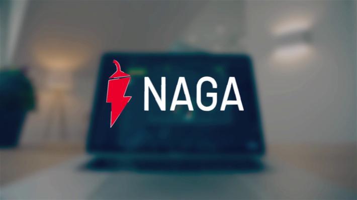 منصّة التّداول الإجتماعيّة NAGA تُخطط للتوسّع في جنوب أفريقيا وأُستراليا