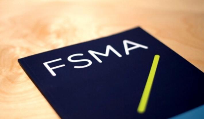 هيئة الأسواق والخدمات الماليّة البلجيكيّة تُحذّر من الفوركس