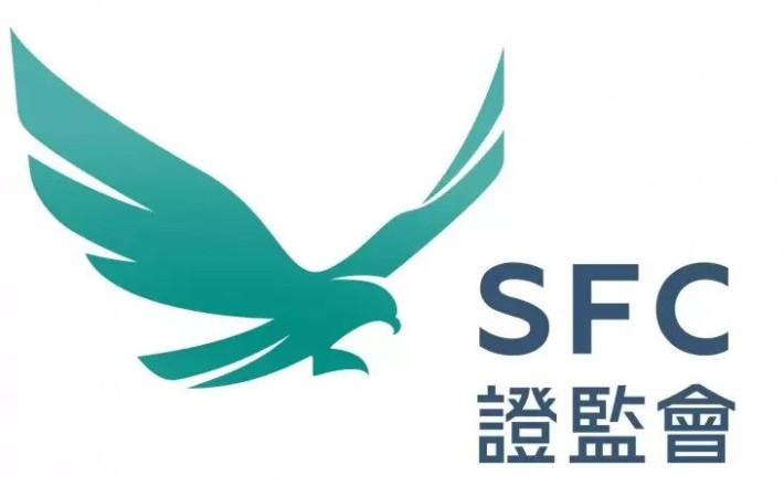 لجنة SFC في هونغ كونغ تُحذّر من عمليات الاحتيال على مواقع التواصل الإجتماعي