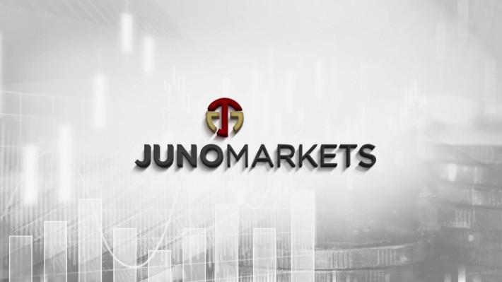 """منصّة Juno Markets تُطلق خدمات """"نسخ التداول"""" على أجهزة الهاتف المحمول"""