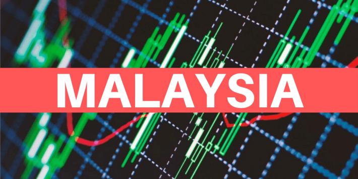 الرقابة الماليزية تضيف شركتي Alpari و BitForex إلى قائمة التحذير