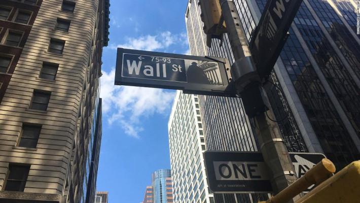 كيفية الاستثمار و تداول سوق الاسهم الأمريكية؟