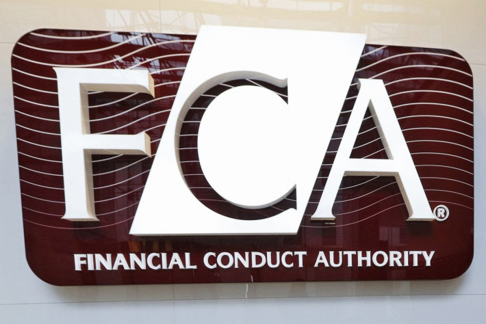 تعرف على هيئة السلوك المالي في المملكة المتحدة FCA