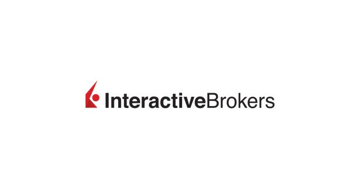 شركة Interactive Brokers توسع عملها في أوروبا بافتتاحها مكتب جديد في أيرلند