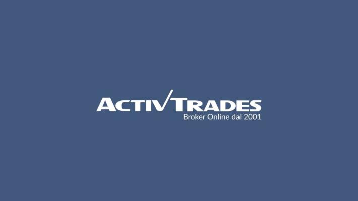 شركة ActivTrades تحصل على ترخيص لعمل مكتبها في لوكسمبورغ