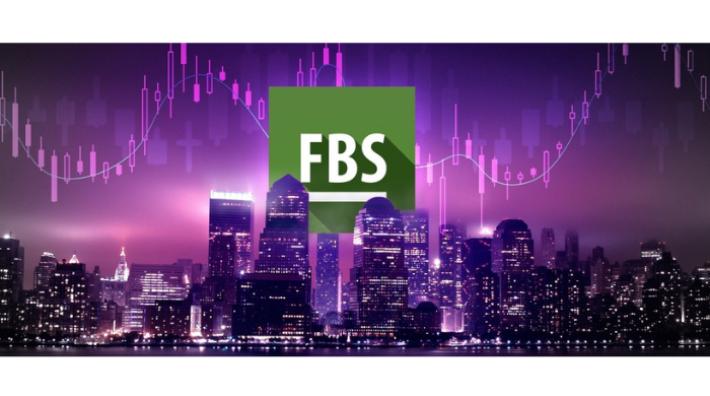 شركة FBS تفتتح عمليّاتها في أستراليا بعد الحصول على ترخيص ASIC