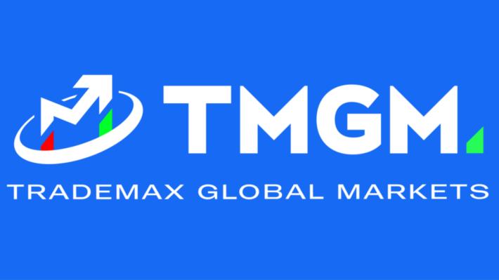 وسيط الفوركس والعقود مقابل الفروقات TMGM يؤمن ترخيص FMA في نيوزيلندا