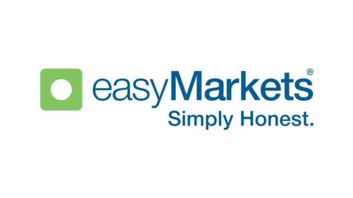 شركة easyMarkets تحصل على ترخيص جديد من منظم جزر فيرجن البريطانية