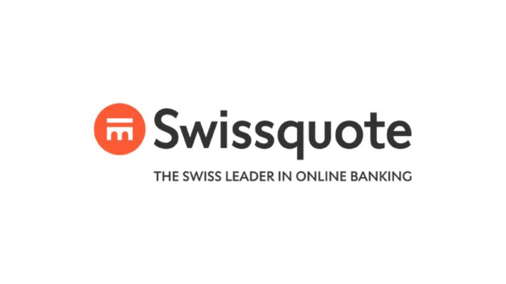 شركة Swissquote تتوقع نتائج قوية للنصف الأول من عام 2021