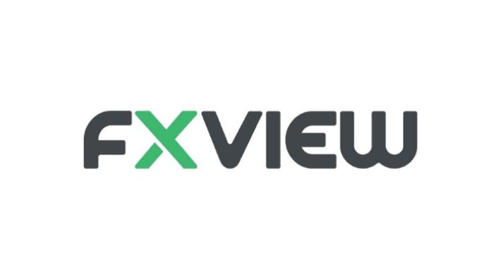 اللجنة المالية توافق على شركة Fxview كعضو جديد لها