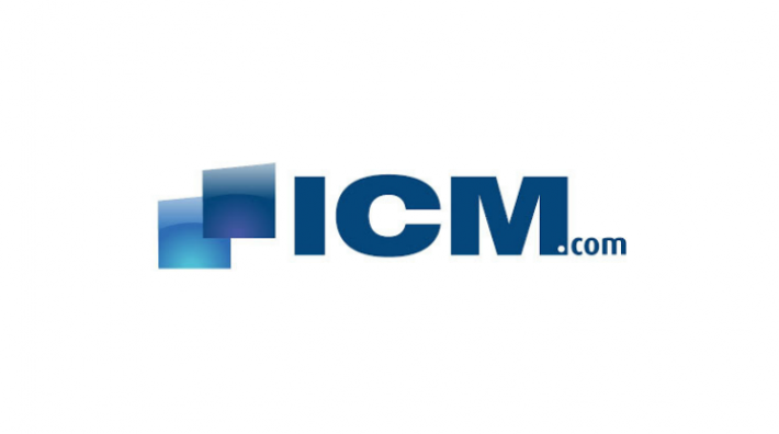 ICM.com توسع نطاق العرض بإضافة 700 عقد للأسهم الأمريكية