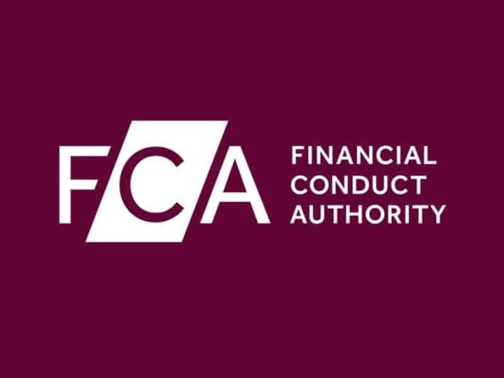 FCA تكشف عمليات احتيال ضخمة في أسواق العملات المشفرة والفوركس